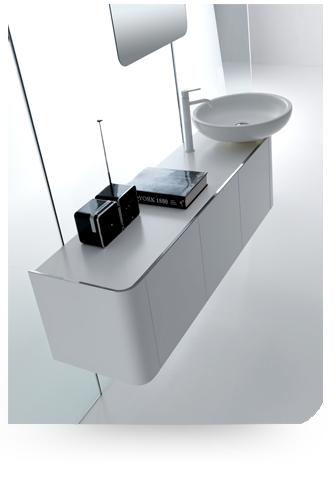 Bathroom vanities accessories brisbane melbourne and sydney - Bathroom accessories melbourne ...